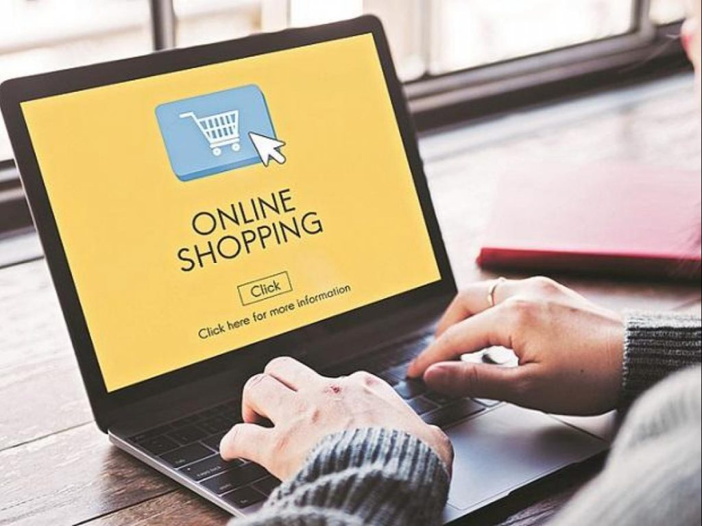 How to Start the Online Shop Business for You Who Love Sports Betting - Noolmusic