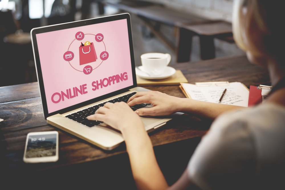 How to Start the Online Shop Business for You Who Love Sports Betting