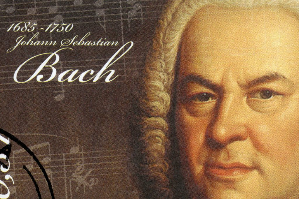 Some Famous Classical Music Composition from Legendary Composers Slot Games Player Should Know